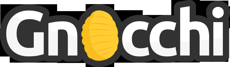gnocchi-logo.png